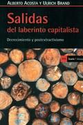 SALIDAS DEL LABERINTO CAPITALISTA.