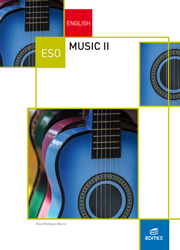MUSIC II (ENGLISH PROJECT).