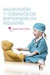 VALORACIÓN Y CUIDADOS DE ENFERMERÍA PEDIÁTRICA
