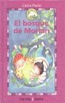 BOSQUE MORLAN