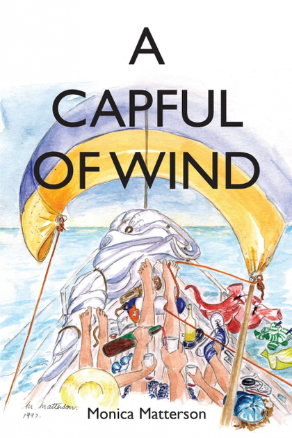 A CAPFUL OF WIND