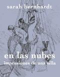 ENTRE LAS NUBES                                                                 IMPRESIONES DE