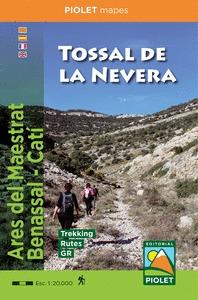 TOSSAL DE LA NEVERA