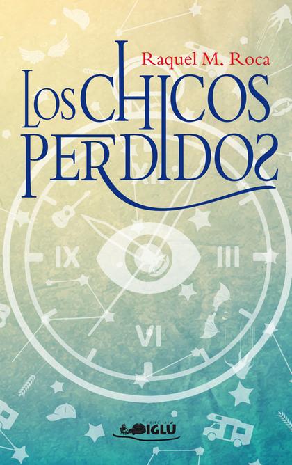 LOS CHICOS PERDIDOS