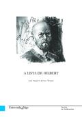 A LISTA DE HILBERT