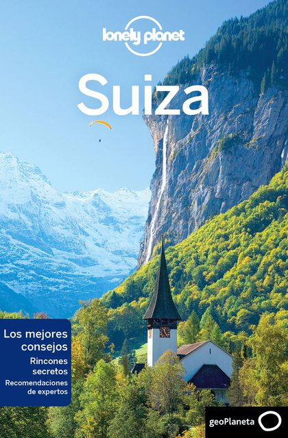 SUIZA 3.