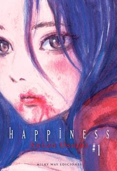 HAPPINESS 1.