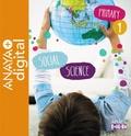 SOCIAL SCIENCE 1. ANAYA + DIGITAL..