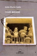 CASAS BARATAS