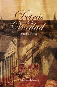 DETRÁS DE LA VERDAD.
