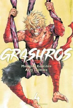GRASHROS 04.