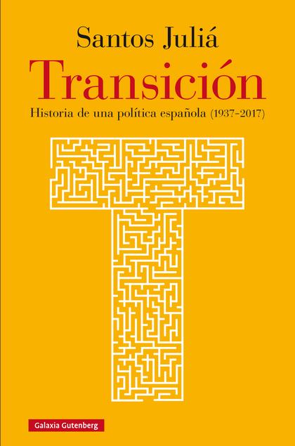 TRANSICIÓN- EBOOK
