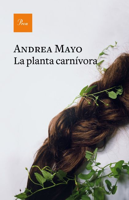 LA PLANTA CARNÍVORA.