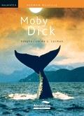 MOBY DICK (KALAFATE).