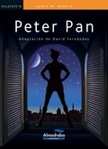 PETER PAN (KALAFATE).