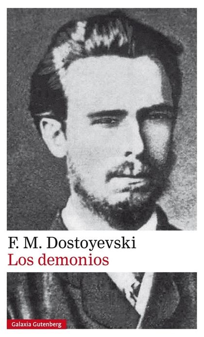LOS DEMONIOS.
