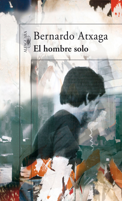 EL HOMBRE SOLO (DIGITAL)