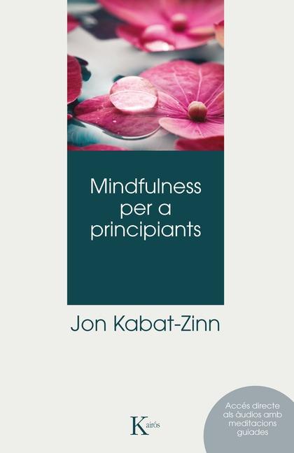 MINDFULNESS PER A PRINCIPIANTS QR