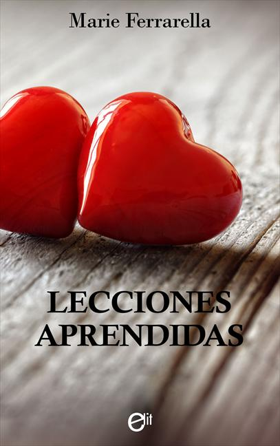 LECCIONES APRENDIDAS.
