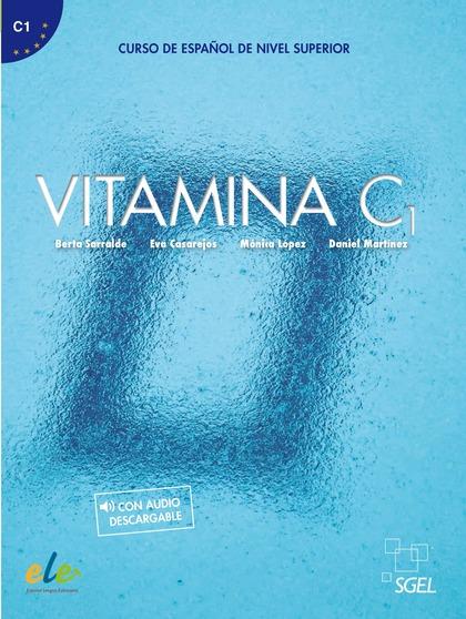 VITAMINA C1.