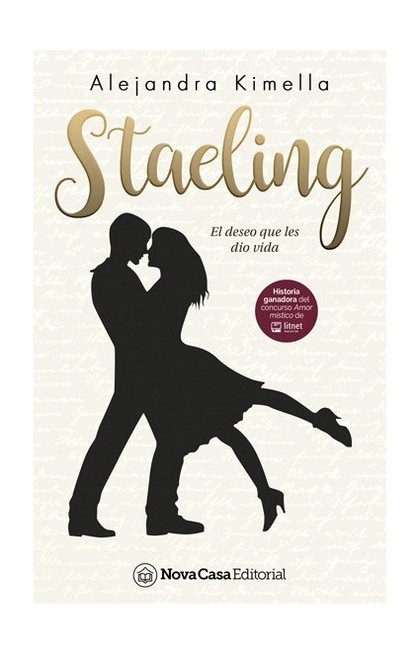 STAELING.