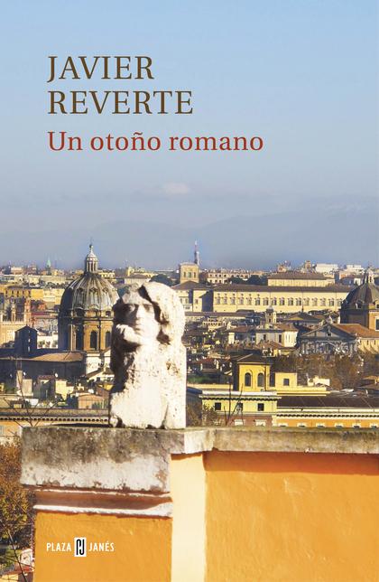 Un otoño romano