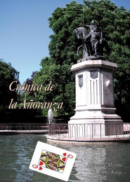 CRÓNICA DE LA AÑORANZA