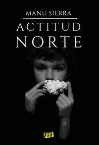 ACTITUD NORTE
