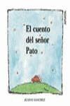 El cuento del señor Pato