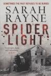 SPIDER LIGHT POCKET BOOKS