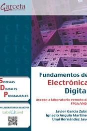 FUNDAMENTOS DE ELECTRONICA DIGITAL.