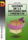 GESTION DISTRIBUCION COMERCIAL
