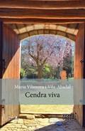 CENDRA VIVA