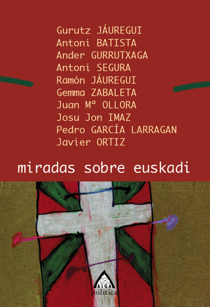 MIRADAS SOBRE EUSKADI