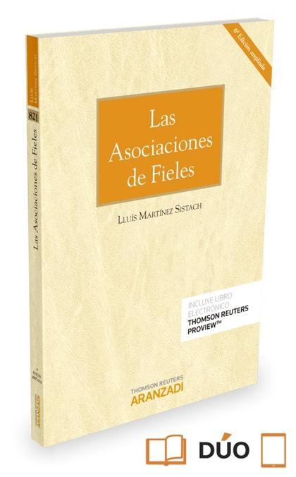 ASOCIACIONES DE FIELES.