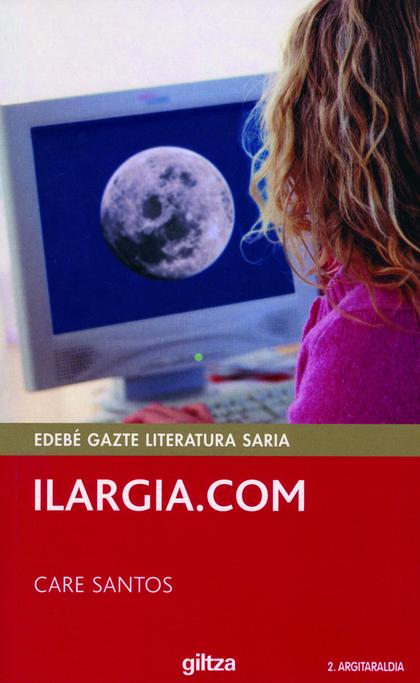 ILARGIA.COM