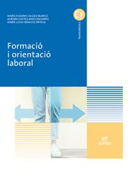 FORMACIÓ I ORIENTACIÓ LABORAL.