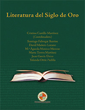 LITERATURA DEL SIGLO DE ORO.