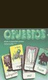OPUESTOS 2