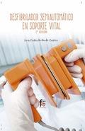 DESFIBRILADOR SEMIAUTOMATICO EN SOPORTE VITAL-2 EDICION