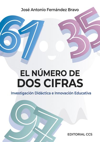 NUMERO DE DOS CIFRAS, EL