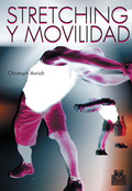 STRETCHING Y MOVILIDAD