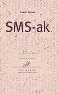 SMS-AK