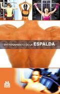 ENTRENAMIENTO DE LA ESPALDA