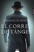 EL CORREO DE TÁNGER.