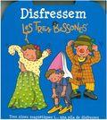 DISFRESSEM LES TRES BESSONES