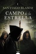 CAMPO DE LA ESTRELLA.