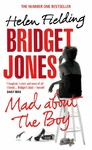 BRIDGET JONES: MAD ABOUT THE BOY (A)