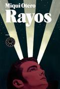 RAYOS.