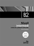 SOLUCIONARI NIVELL B2 DE CATALÀ.